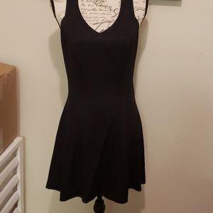 Women's Rampage Summer Dress M/L